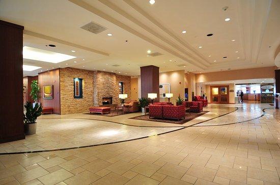 Hilton Salt Lake City Center Now 148 Was 3 7 9 Updated 2017 Hotel Reviews Ut