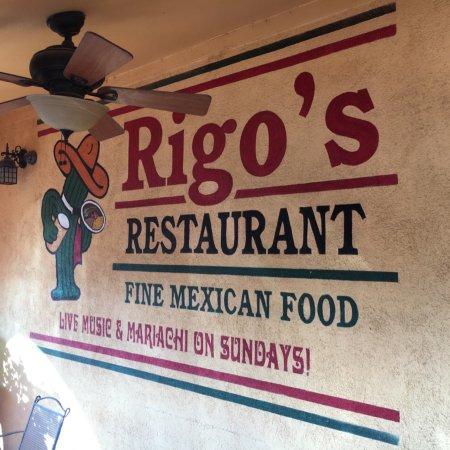 Rigo's Mexican Restaurant: photo2.jpg