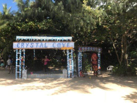 Crystal Cove Island: photo5.jpg