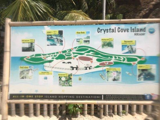 Crystal Cove Island: photo6.jpg