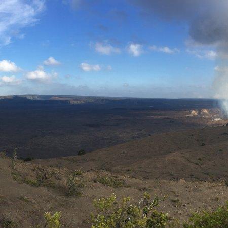 Mt. Kilauea : photo0.jpg