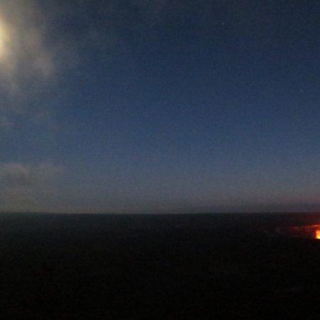 Mt. Kilauea : photo1.jpg