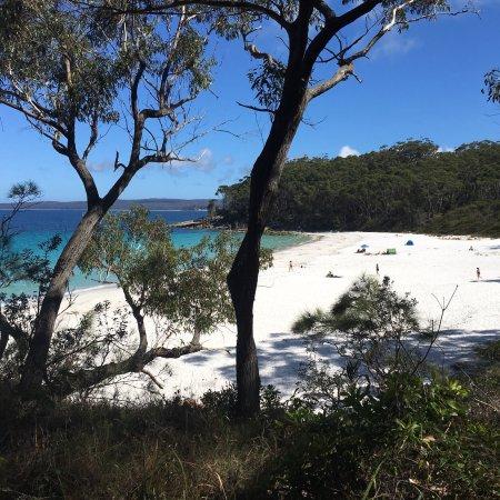 Woollamia, Australien: photo1.jpg