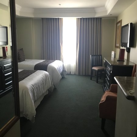 Hotel Ticuan: photo4.jpg