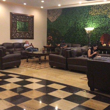 Hotel Ticuan: photo8.jpg
