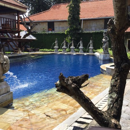 Putu Bali Villa and Spa : photo0.jpg