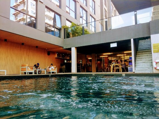 Galleria  Hotel Bangkok Tripadvisor