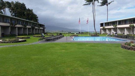Maui Seaside Hotel: FB_IMG_1512369054667_large.jpg