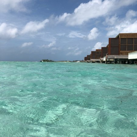 Four Seasons Resort Maldives at Kuda Huraa: photo1.jpg