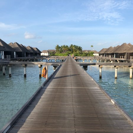Four Seasons Resort Maldives at Kuda Huraa: photo2.jpg