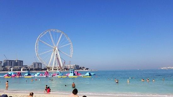 D Exhibition Jbr : The walk at jbr dubai united arab emirates top tips