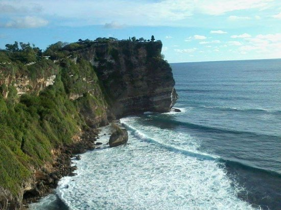 Madu Bali Tour - Day Tours