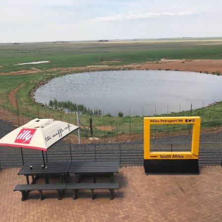Middleburg, Republika Południowej Afryki: photo1.jpg