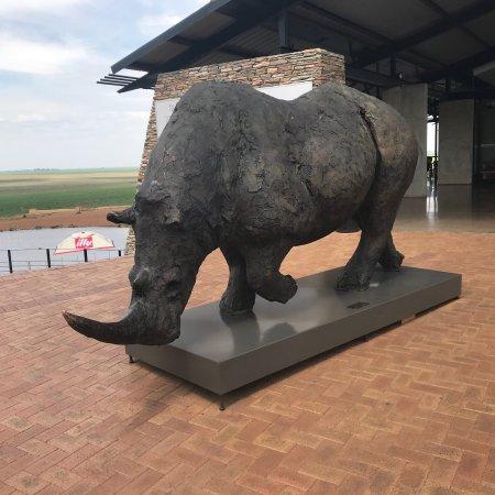 Middleburg, Republika Południowej Afryki: photo2.jpg