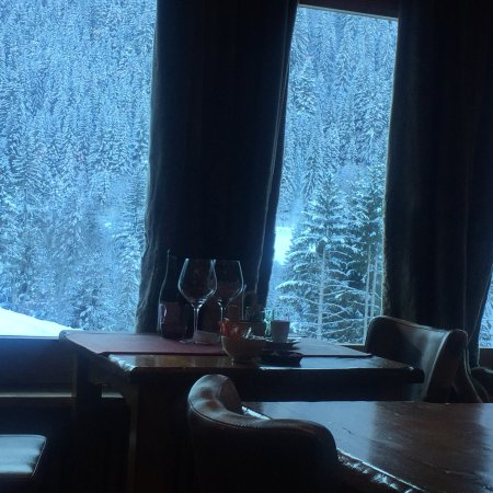 le refuge megeve 2615 route du leutaz restaurant reviews phone number photos tripadvisor. Black Bedroom Furniture Sets. Home Design Ideas