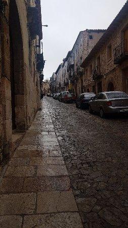 Siguenza, Spanien: IMG-20171201-WA0034_large.jpg