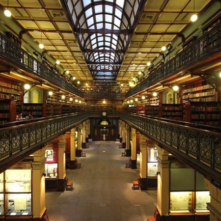 State library of south australia adelaide australien for 145 south terrace adelaide