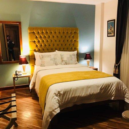 Casa Joaquin Boutique Hotel: photo7.jpg