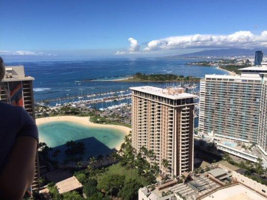 Hilton Hawaiian Village Rooms Suites Photo Gallery: Hilton Hawaiian Village Waikiki Beach Resort ($̶2̶7̶0̶