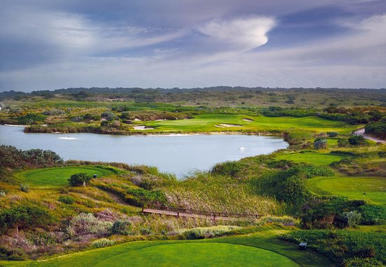 "Saint Francis Bay, Sudáfrica: ""Get Up"" - the 14th"