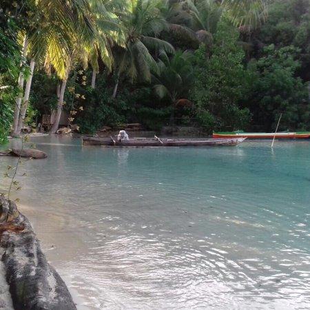 Togian Islands, Indonesia: photo3.jpg