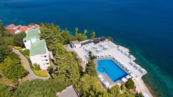 Igalo, Montenegro: Views