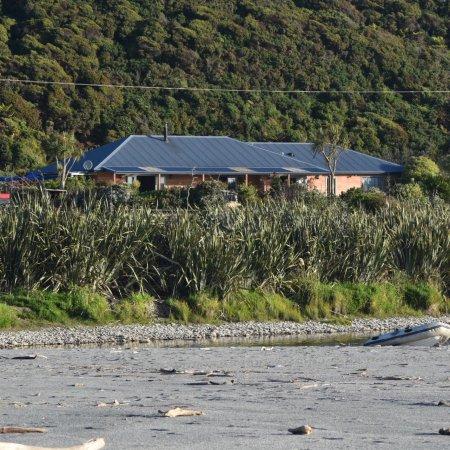 Awatuna, New Zealand: photo0.jpg