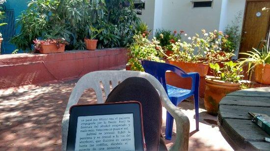 Hostel Guadalajara Hospedarte