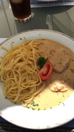 pommery senf