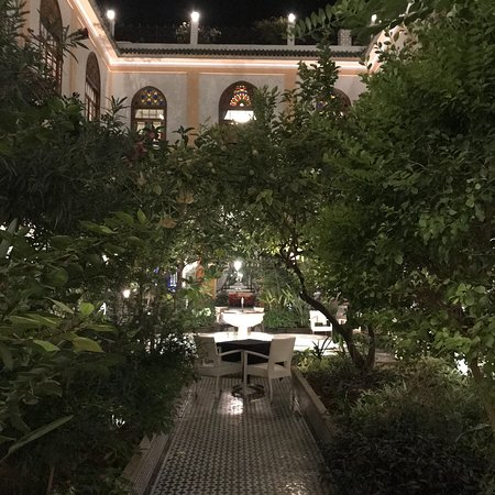 Palais Amani: photo0.jpg