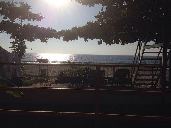 Mandala Beach House & Cottages: photo1.jpg