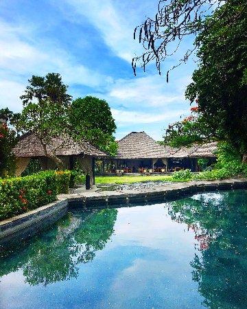 Best Deal Villa In Kuta Bali Indonesia