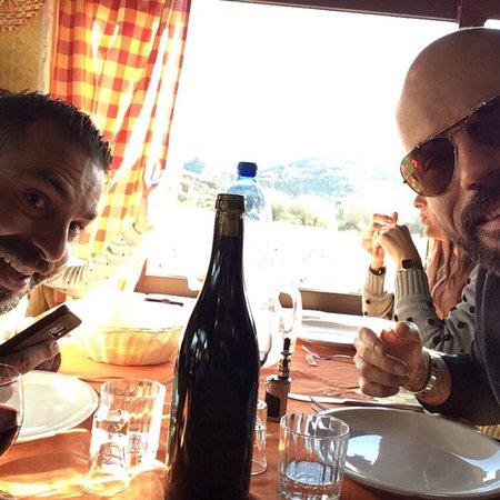Monti, Italie : photo1.jpg