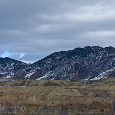 Butte, MT: photo2.jpg