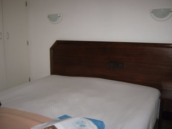 Hotel Beira Mar Photo
