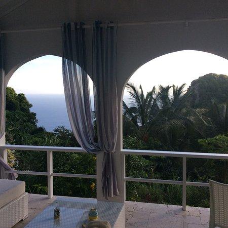 Windwardside, Saba: photo0.jpg