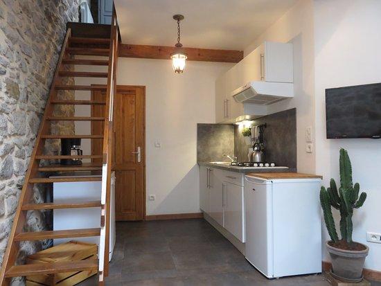getlstd property photo obr zek za zen appart 39 h tel tom sawyer la louisiane saint etienne. Black Bedroom Furniture Sets. Home Design Ideas