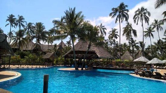 Ocean Paradise Resort & Spa: FB_IMG_1511621557336_large.jpg