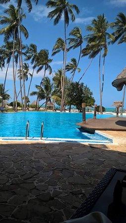 Ocean Paradise Resort & Spa: FB_IMG_1511621531137_large.jpg