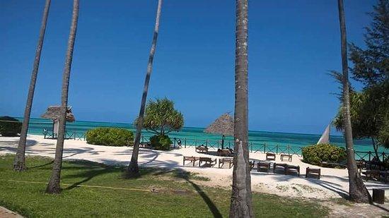 Ocean Paradise Resort & Spa: FB_IMG_1511621540918_large.jpg