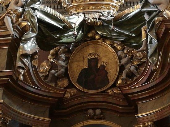 St. Anne's Church (Kosciol Swietej Anny) : IMG_20171123_132325_1_large.jpg