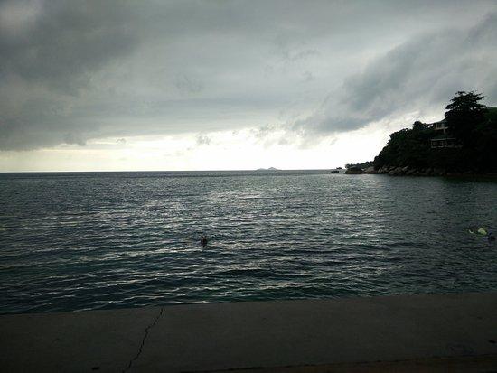 Анс-Буа-де-Роуз, Сейшельские острова: IMG_20170128_165934_large.jpg