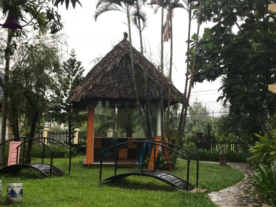 Hoi An Trails Resort: photo4.jpg