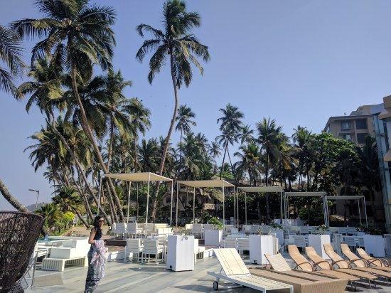Hotel Sea Princess: IMG_20170321_094154_large.jpg