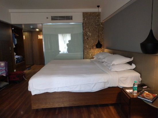 Hotel Sea Princess: IMG_20170318_180959_large.jpg