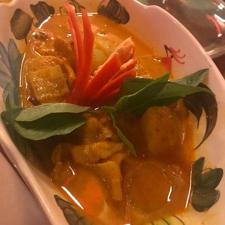Sala Thai Restaurant: photo0.jpg