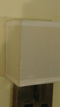 Baymont Inn & Suites Florence: 1203172326_large.jpg