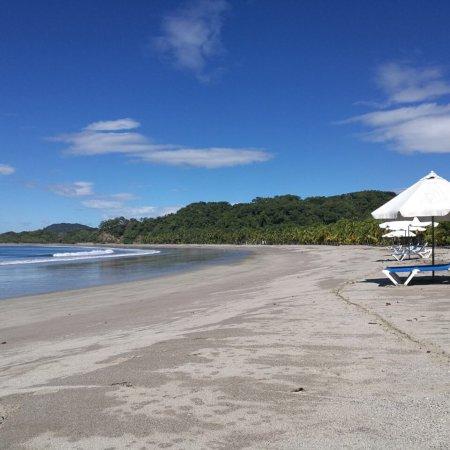 Playa Carrillo, Costa Rica: photo0.jpg
