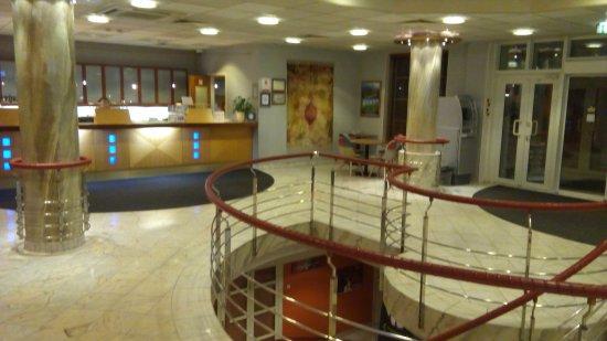 Katerina City Hotel Εικόνα