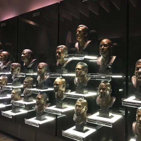 Pro Football Hall of Fame: photo2.jpg